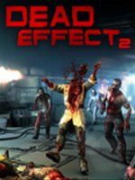 Alle Infos zu Dead Effect 2 (XboxOne)