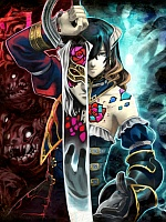 E3 Bloodstained: Ritual of the Night