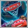 Erfolge zu Cars 2