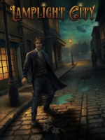 Alle Infos zu Lamplight City (PC)
