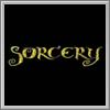 Erfolge zu Sorcery