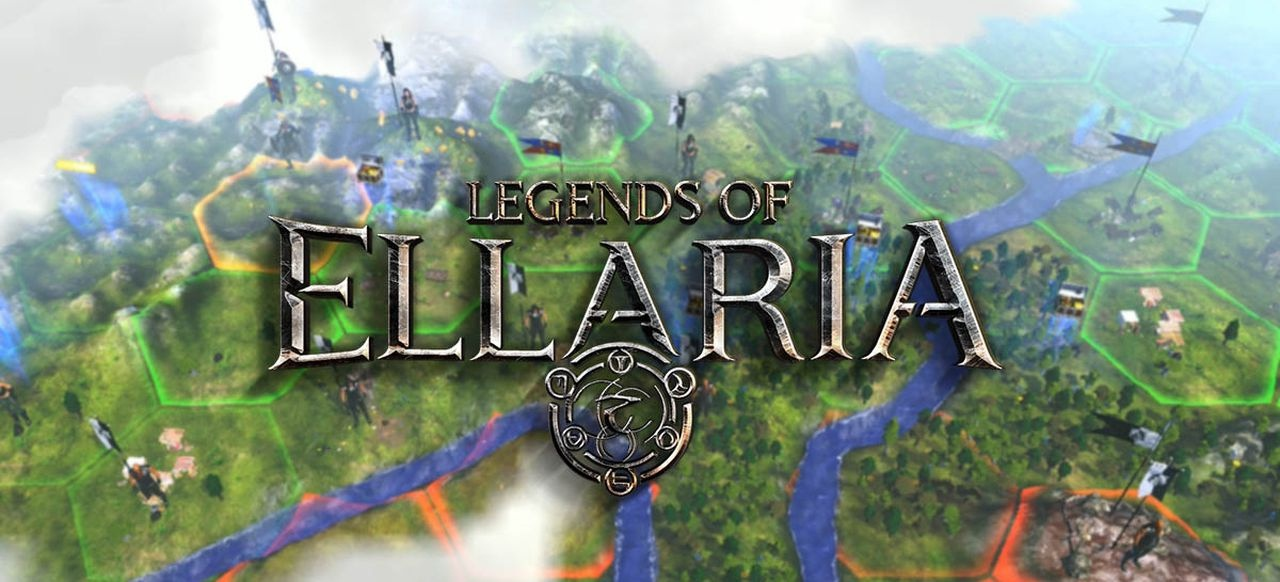 CivCraft: Legends of Ellaria (Rollenspiel) von Larkon Studio