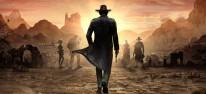 Desperados 3: Western-Taktik geht nächstes Jahr in die dritte Runde