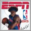 Komplettlösungen zu ESPN NBA 2K5
