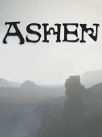 E3 Ashen