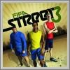 Komplettlösungen zu FIFA Street 3