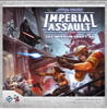 Star Wars: Imperial Assault für Spielkultur
