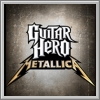 Komplettl�sungen zu Guitar Hero: Metallica