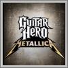 Komplettlösungen zu Guitar Hero: Metallica