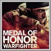 Erfolge zu Medal of Honor: Warfighter