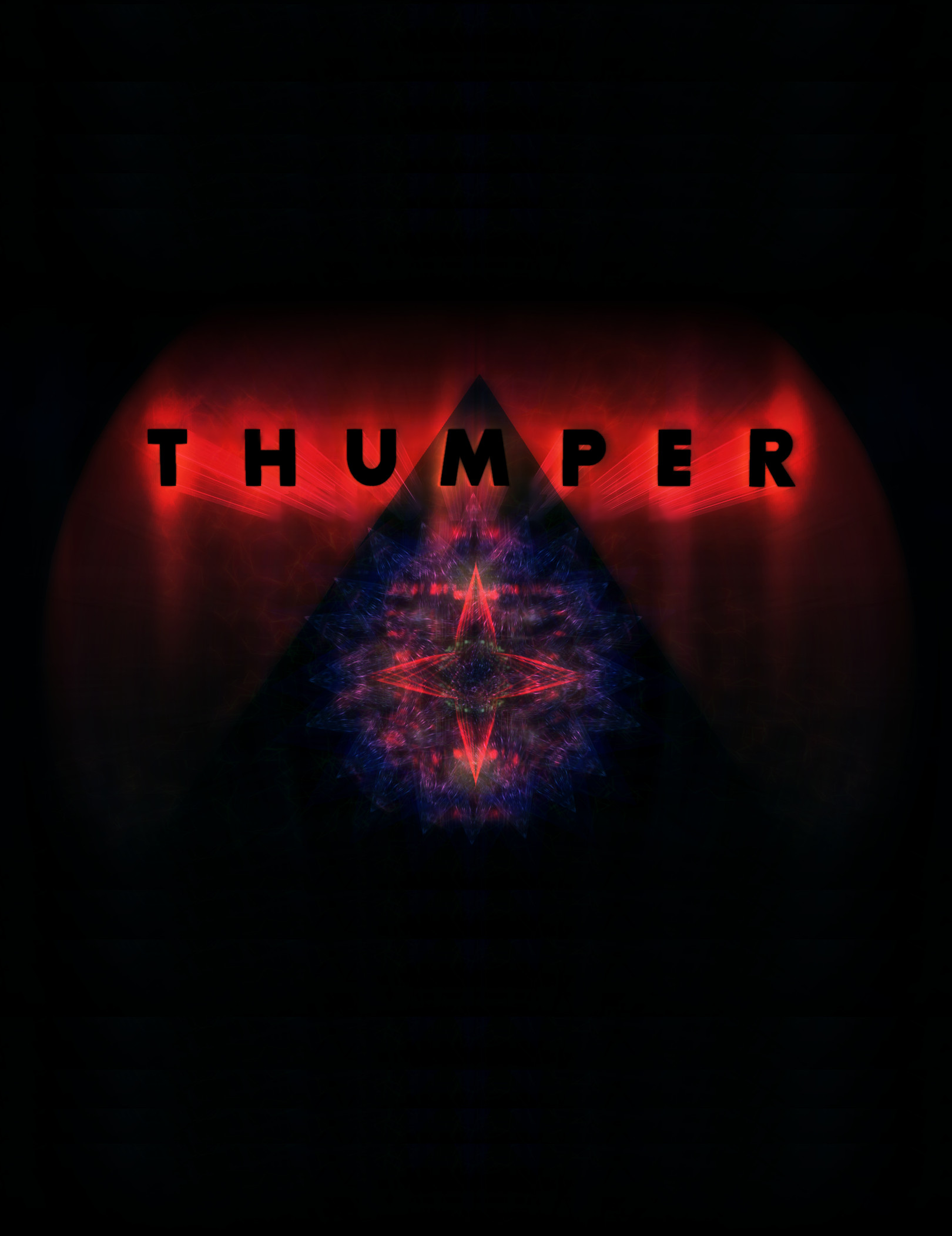 Alle Infos zu Thumper (PlayStation4,PlayStationVR)