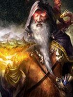 Komplettlösungen zu Eador: Masters of the Broken World