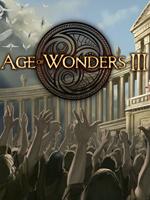 Komplettlösungen zu Age of Wonders 3