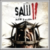 Erfolge zu SAW 2: Flesh & Blood