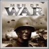 Komplettlösungen zu Men of War
