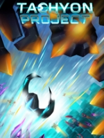 Alle Infos zu Tachyon Project (PlayStation4)