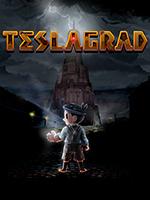 Alle Infos zu Teslagrad (Wii_U)