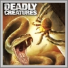 Komplettl�sungen zu Deadly Creatures