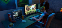 """eSports Life: Erste Episode """"Dreams of Glory"""" im Early Access erhältlich"""