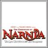 Komplettlösungen zu Die Chroniken von Narnia: Der König von Narnia