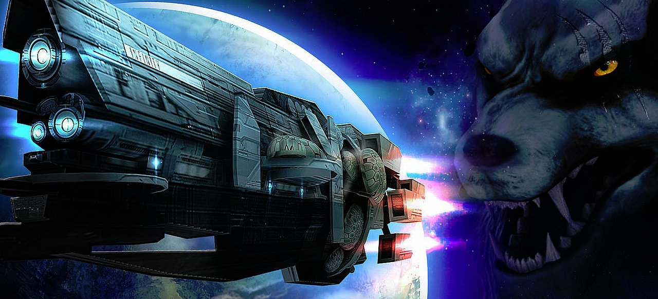 Infinity Runner (Action) von Wales Interactive