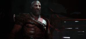 Kein Mehrspieler und nicht Kratos' letzter Auftritt