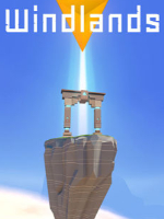 Alle Infos zu Windlands (VirtualReality)