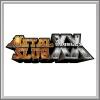 Erfolge zu Metal Slug XX