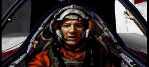 Als LucasArts in einer Macht-Demonstration die Möglichkeiten der CD aufzeigte