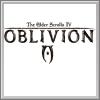 Komplettlösungen zu The Elder Scrolls 4: Oblivion
