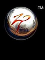 Alle Infos zu Zen Pinball 2 (PlayStation4)