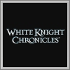Komplettlösungen zu White Knight Chronicles