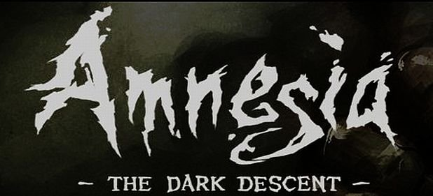 Amnesia: The Dark Descent (Adventure) von