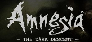 Screenshot zu Download von Amnesia: The Dark Descent