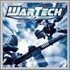 Erfolge zu WarTech: Senko no Ronde