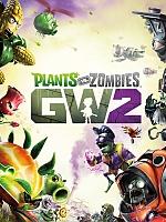 Alle Infos zu Plants vs. Zombies: Garden Warfare 2 (PlayStation4)