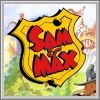 Sam & Max Hit the Road für Spielkultur