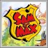 Sam & Max Hit the Road für Allgemein