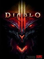 Komplettlösungen zu Diablo 3