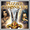 Komplettl�sungen zu Puzzle Chronicles