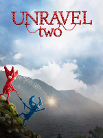 Alle Infos zu Unravel 2 (XboxOneX,PlayStation4Pro,PC)