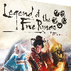 Legend of the Five Rings für Allgemein