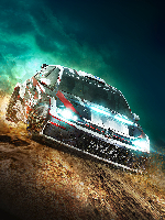 Alle Infos zu DiRT Rally 2.0 (PC)