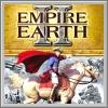 Komplettlösungen zu Empire Earth 2