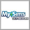 Erfolge zu MySims Sky-Heroes