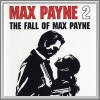 Komplettlösungen zu Max Payne 2: The Fall of Max Payne
