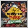 Erfolge zu Monster Madness: Battle for Suburbia