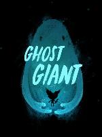E3 Ghost Giant