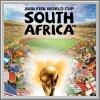 Komplettlösungen zu FIFA Fussball-Weltmeisterschaft Südafrika 2010