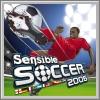 Komplettlösungen zu Sensible Soccer 2006